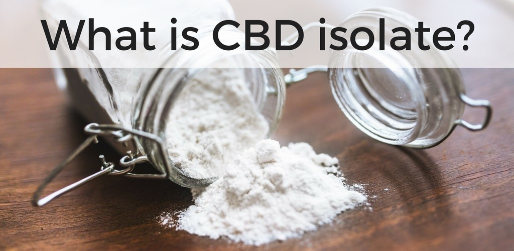 Image result for cbd isolate