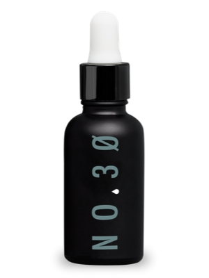 eir health 3000mg CBD oil